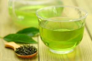 zeleniy-chai-dlya-zdorovya